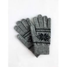 Перчатки жен. (182464)