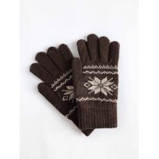 Перчатки жен. (182466)