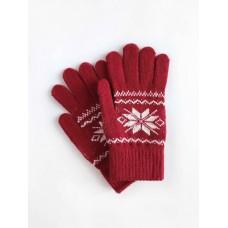 Перчатки жен. (182468)