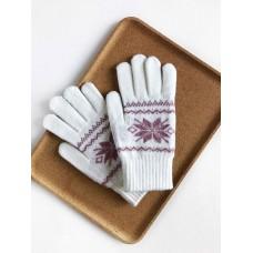 Перчатки жен. (182469)