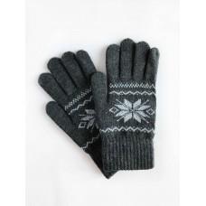 Перчатки жен. (182470)