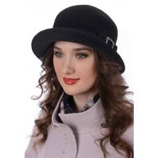 Шляпа жен. р.56 (119549)