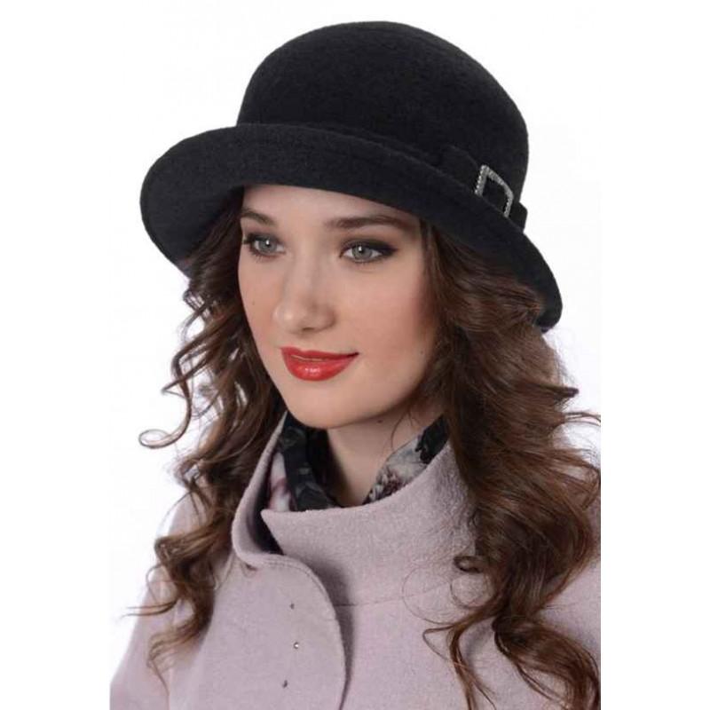 Шляпа жен. р.56 (119549) в