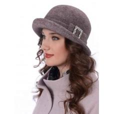 Шляпа жен. р.58 (179629)