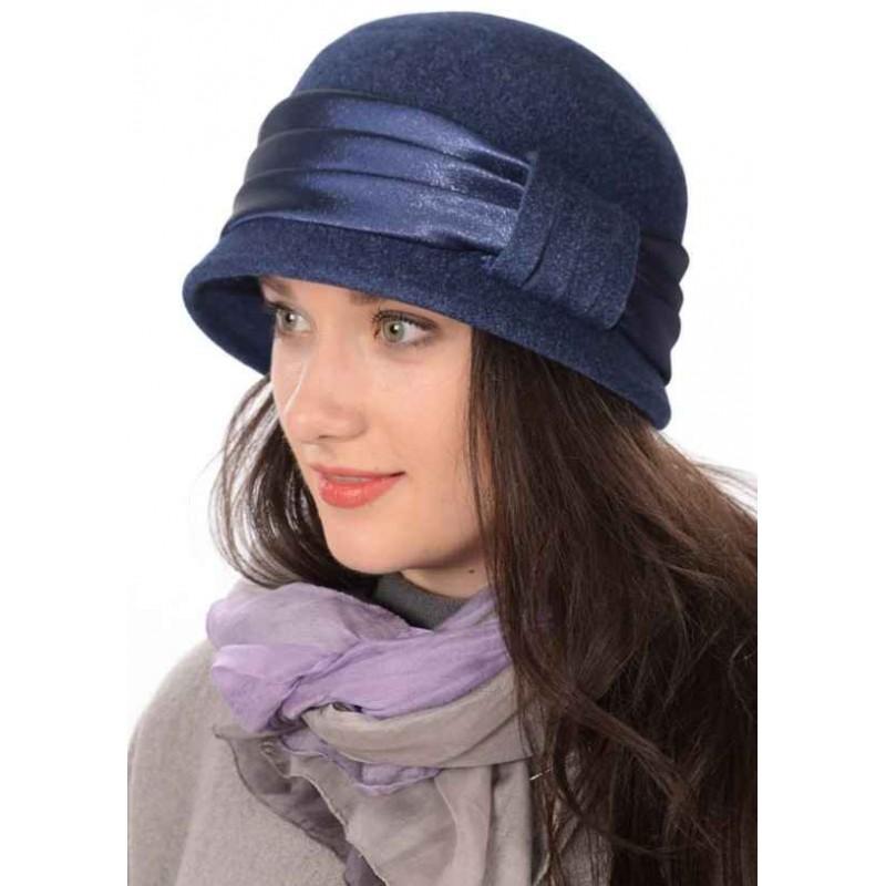Шляпа жен. р.56 (143759) в
