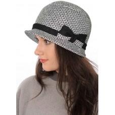 Шляпа жен. р.58 (119562)