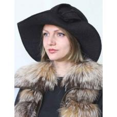 Шляпа жен. р.58 (143742)