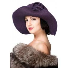 Шляпа жен. р.56 (150111)