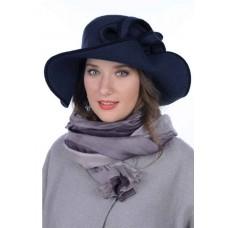 Шляпа жен. р.56 (166347)