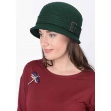 Шляпа жен. р.58 (150129)