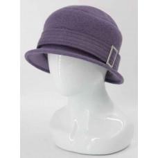 Шляпа жен. р.58 (179657)