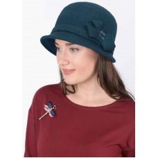 Шляпа жен. р.56 (150139)