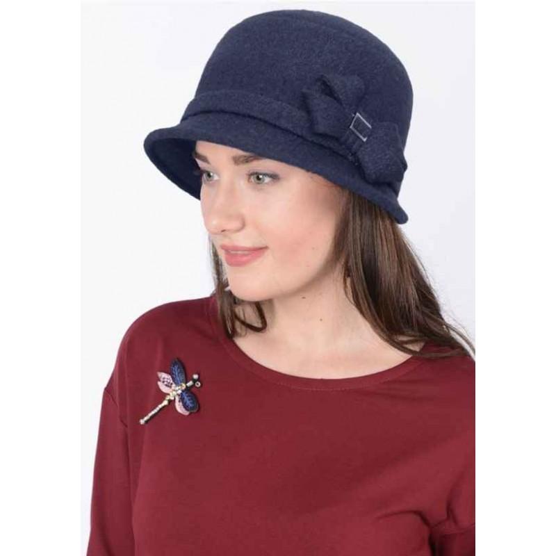 Шляпа жен. р.56 (150143) в