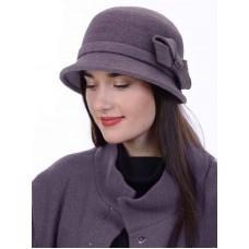 Шляпа жен. р.58 (166415)