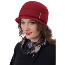 Шляпа жен. р.58 (166401)