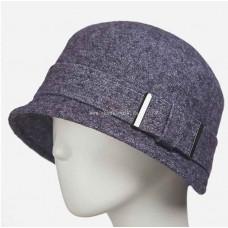 Шляпа жен. р.58 (166407)