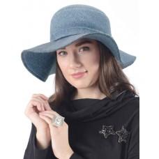 Шляпа жен. р.56 (175185)