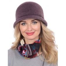 Шляпа жен. р.56 (181631)