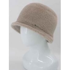 Шляпа жен. р.58 (179667)