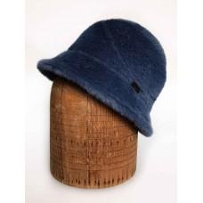 Шляпа жен. р.56 (179668)
