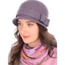 Шляпа жен. р.58 (112924)