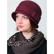 Шляпа жен. р.58 (155621)