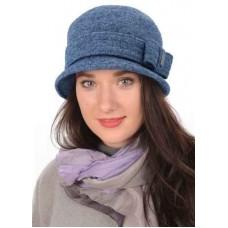 Шляпа жен. р.58 (155624)