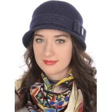 Шляпа жен. р.58 (81093)