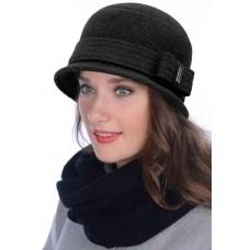 Шляпа жен. р.58 (85794)