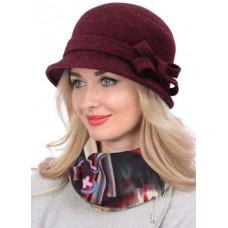 Шляпа жен. р.58 (166387)