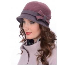 Шляпа жен. р.58 (90338)