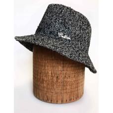 Шляпа жен. (179043)