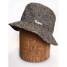 Шляпа жен. (179044)