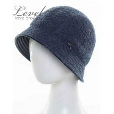 Шляпа жен. (180151)