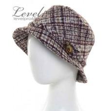 Шляпа жен. (180148)