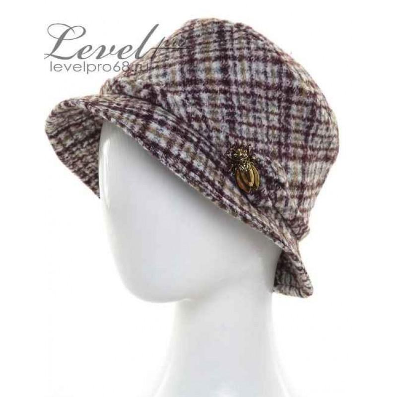 Шляпа жен. (180148) в
