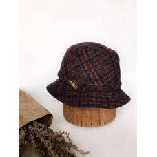 Шляпа жен. (180149)