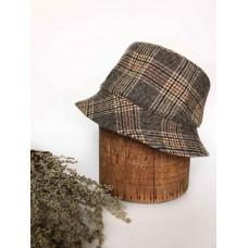 Шляпа жен. (180150)