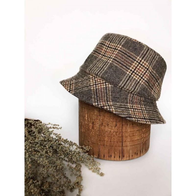 Шляпа жен. (180150) в