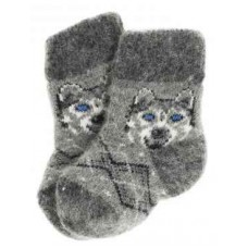 Носки дет. (165323)
