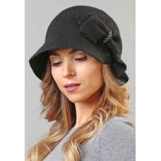 Шляпа жен. (148463)
