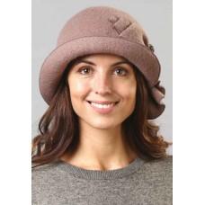 Шляпа жен. (180722)