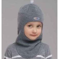Шлем дет. Карабас в ассортименте (-23596)