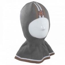 Шлем дет. Филиус (177538)