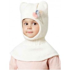 Шлем дет. Мороженка в ассортменте (-22761)