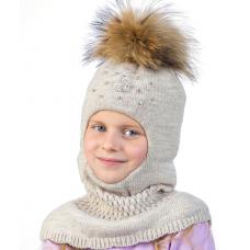 Шлем дет. в ассортименте (-23119)