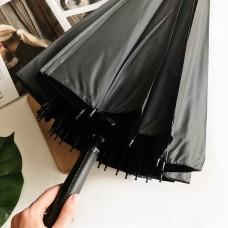 Зонт (186785)