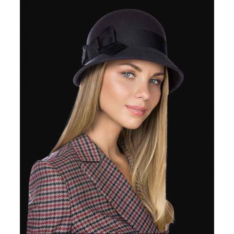 Шляпа жен. (147976) в