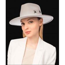 Шляпа жен. (181242)
