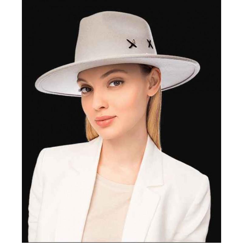 Шляпа жен. (181242) в